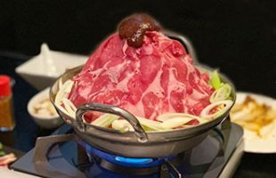 picture of Maguma-Nabe